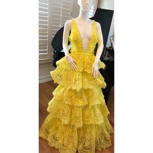 caeb74670f12 Sherri Hill Dresses - Sherri Hill 50789 Dress ✨